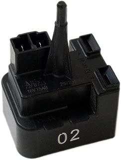 Frigidaire 297259515 Compressor Start Relay