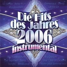 You Raise Me Up (Instrumental - Guitar - Org.: Secret Garden)