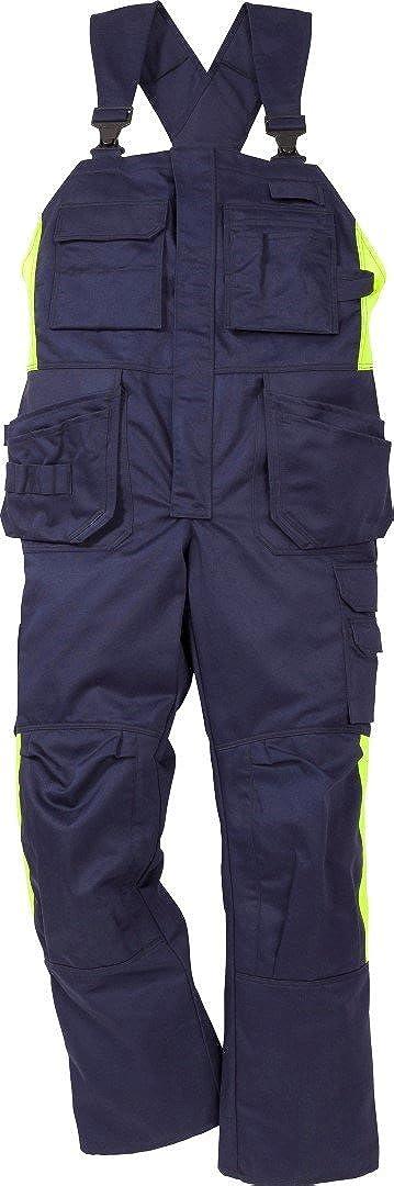 Fristads Kansas Workwear 100328 Fr Bib'N'Brace