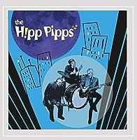 Hipp Pipps
