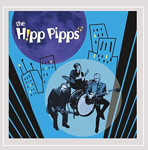 The Hipp Pipps