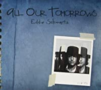 All Our Tomorrows