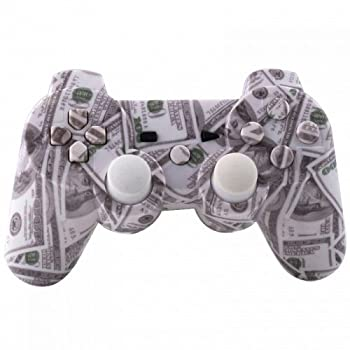 Best doubleshock ps3 controller Reviews
