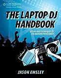 The Laptop DJ Handbook