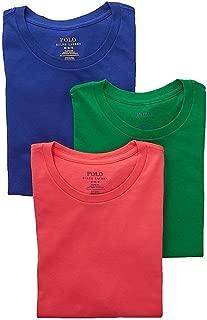 coral ralph lauren polo shirt