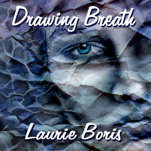 Drawing Breath cover art