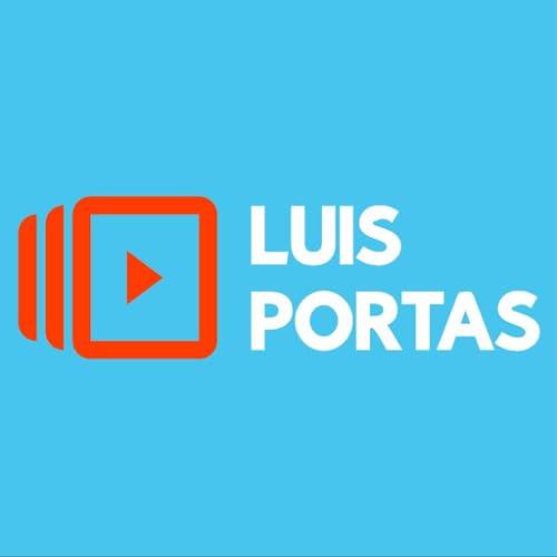 Luis Portas