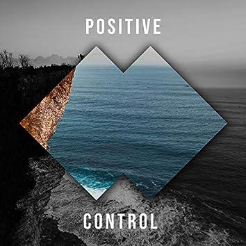 #Positive Control