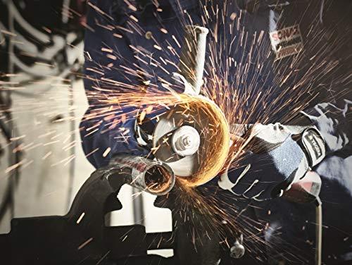 Sonax 4813000 Bohr + SchneidÖl mit EasySpray (400 ml) hochdruckbeständiges Kühlschmiermittel zur Reduzierung der Reibung erhöht Standzeit & Lebensdauer, silikonfrei, Art-Nr. 04813000 - 6
