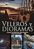 Veleros y Dioramas: Técnicas de Modelismo Naval Escénico