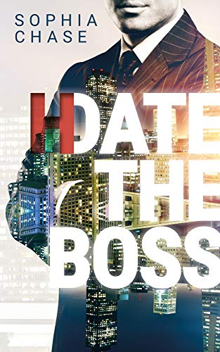 (D)Hate the Boss