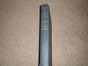 1944 ASHLEY BOOK of KNOTS ... large hardbound first ed