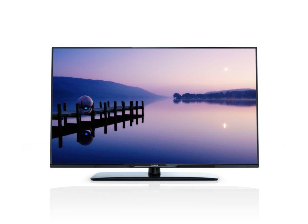 Philips 32PFL3088 LED TV - Televisor de 32