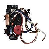 Bosch Parts 1617233033 Speed Control
