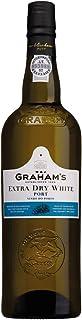 "Graham""s Extra Dry White Port 1x750 ml"