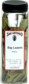 2-Ounce Premium Whole Bay Leaves