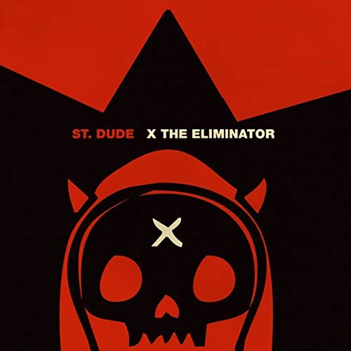 St. Dude