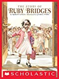 The Story of Ruby Bridges (English Edition)