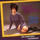 wanda wi - Santo Domingo - Ihre Deutschen Aufnahmen by Wanda Jackson