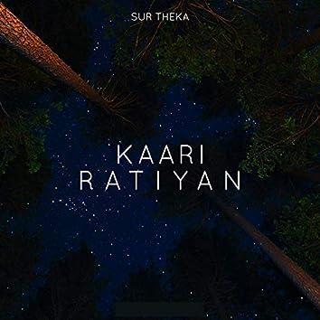 Kaari Ratiyan