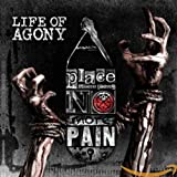Life of Agony: A Place Where There'S No More Pain (Audio CD)