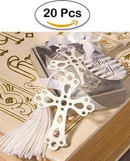 Amazon.es: cajitas para regalos