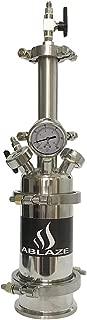 butane herbal extractor