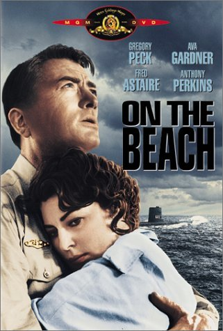 On the Beach by MGM (Video & DVD)