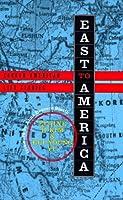 East to America: Korean American Life Stories