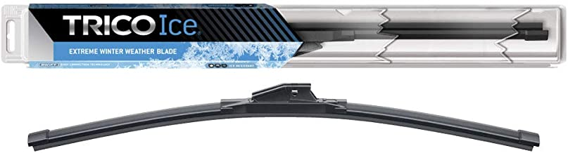 Trico Limited Edition 10-1 Wiper Blade
