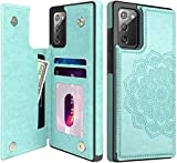 Acxlife Samsung Galaxy Note20 5G Case...