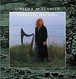Parallel Dreams [Vinilo]