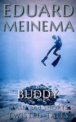 Buddy (Deutsche Version)
