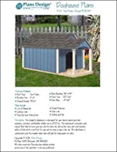 Best small twin house plans Reviews