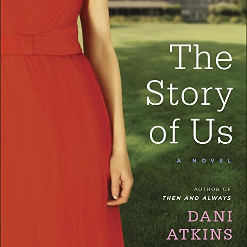 The Story of Us Titelbild