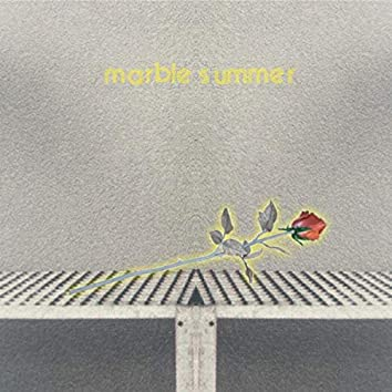Marble Summer EP