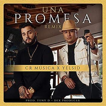 Una Promesa (Remix)