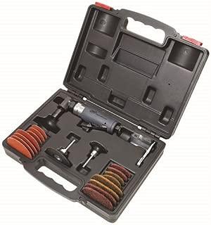 Ingersoll Rand 302BK Air Die Grinder Kit