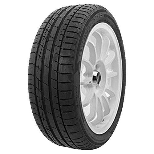 Accelera 295/35R21–35/295/R21107Y–C/C/68dB–Reifen Sommer (SUV & 4x 4)