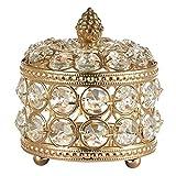 perfk Boîtes à bijoux et présentoirs