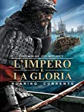 L'Impero e la Gloria