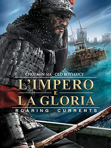 L Impero e la Gloria
