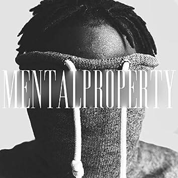 Mental Property I