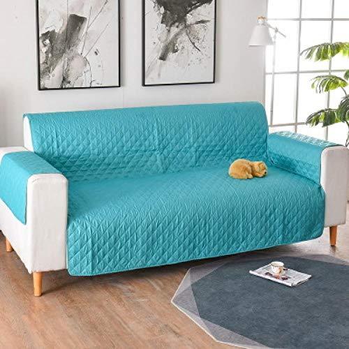 Anti Sucio Funda para Sofá,Funda de sofá para sofá, manta para silla, protector de muebles para alfombrilla para perros y niños, fundas para reposabrazos extraíbles y lavables reversibles-05_190x