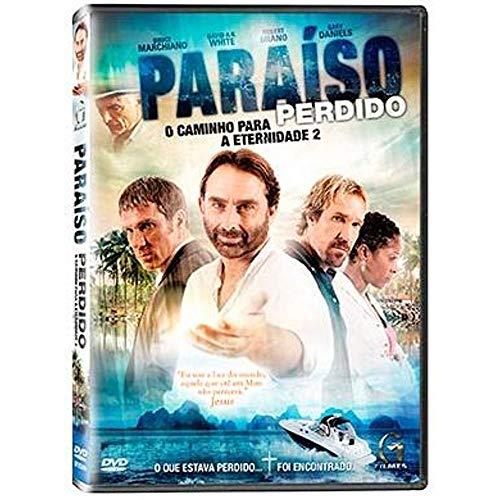 Paraíso Perdido: O Caminho Para A Eternidade 2