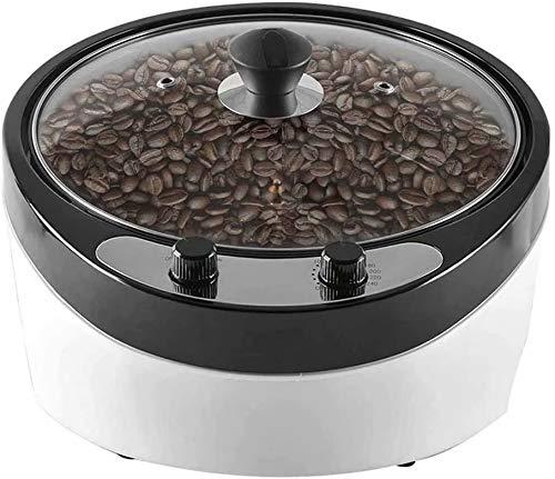 YUCHENGTECH Machine de torréfaction de grains de café...