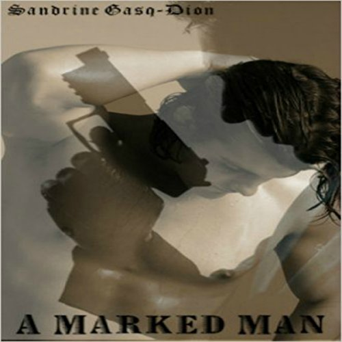 A Marked Man cover art