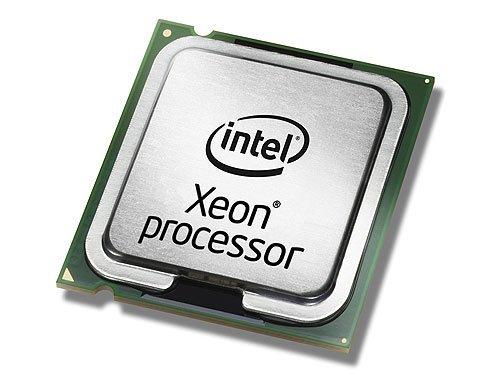 Lenovo Intel Xeon E7-4830 2.13GHz 24MB L3 - Procesador (Familia del procesador Intel Xeon E7, 2,13 GHz, LGA 1567 (Socket LS), Servidor/estación de Trabajo, 32 NM, E7-4830) (Reacondicionado)