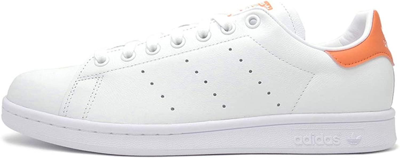 [アディダス] adidas スタンスミス STAN SMITH フットウェアホワイト/セミコーラル/フットウェアホワイト EF9290 アディダスジャパン正規品