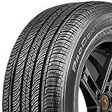 Continental ProContact TX All-Season Radial Tire - 225/40R18 92H